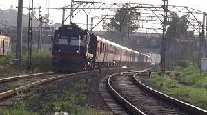 Maharaja Express Train The Richest Train Of India