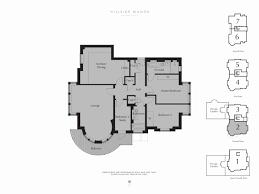 hillside floor plans hill side house plans awesome apartments hillside floor plans