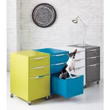 Home Office Furniture Columbus Ohio by 31 Best Furniture Workstations Images On Pinterest Herman