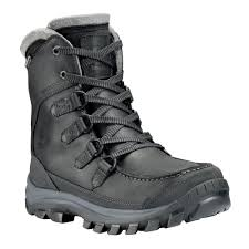 s winter boots from canada timberland s winter boots canada mount mercy