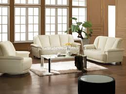 3 piece living room furniture set qdpakq com