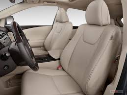 2013 lexus rx 350 interior colors 2013 lexus rx 350 specs and features u s report
