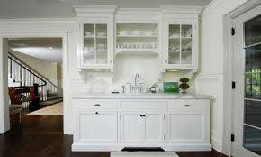 kitchen cooking range hoods installing glass subway tile