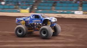 monster truck video clips 2014 delmar fair monster truck obsessed short clip video dailymotion