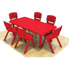 tavoli sedie offerta sedie e tavolo per ludoteche e scuole