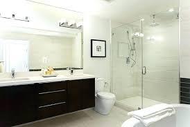 Contemporary Bathroom Vanity Lighting Bathroom Vanities Modern Autoandkeys