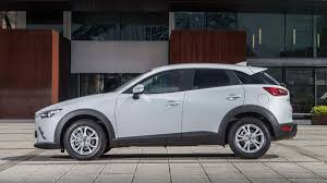 2017 mazda cx 3 sport 2017 mazda cx 3 review