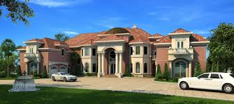 mansions designs collection mansion designs photos the architectural