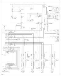 2001 dodge ram radio wiring diagram wordoflife me