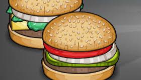 jeux de cuisine de papa burger jeux de papa louis jeux 2 cuisine