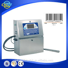 ec jet printer ec jet printer suppliers and manufacturers at