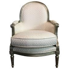 Bergere Home Interiors Viyet Designer Furniture Seating Interior Crafts Louis Xvi