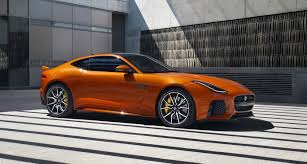 lexus lfa 0 60 the f type svr u2013 jaguar u0027s all weather supercar luxurious magazine