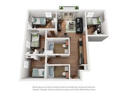 different floor plans floor plans the mills of keene