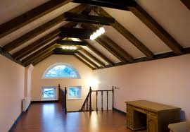 tips for utilizing attic space cowhide outlet