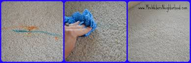 stainmasters carpet upholstery cleaning stainmaster carpet cleaner mrs weber s neighborhood