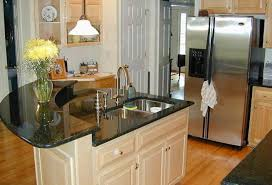 custom kitchen islands for sale 100 custom kitchen island designs delicious custom kitchen