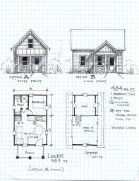 Large Cottage House Plans Unique Small Home Plans In New Cottage House Image On Marvellous