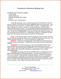 Make A Cover Letter 100 Proper Resume Cover Letter Cover Letter Example