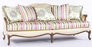 Love Sac Sofa by Sofa Sofa With Storage Sofa Throws Deep Sectional Sofa Lovesac