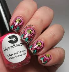 best cute nail polish designs to do at home designs and colors
