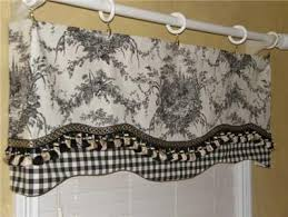 Country French Drapes 40 Best French Country Curtains Images On Pinterest French
