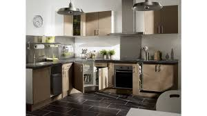 conception cuisine leroy merlin cuisine en kit leroy merlin maison design bahbe com