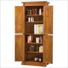 wooden kitchen furniture wood pantry cabinet for kitchen kitchen ideas and design