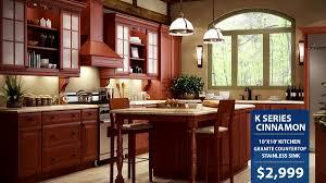 Deals On Kitchen Cabinets Kitchen Cabinets Sale New Jersey Best Cabinet Deals Cheap
