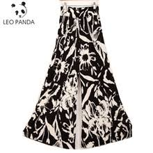 online get cheap tall womens clothing aliexpress com alibaba group