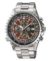 Jam Tangan Casio Chrono jam tangan casio ef 527d 5a original di jakarta toko jam tangan