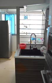 kitchen design hdb design yard kitchens kitchen design ideas buyessaypapersonline xyz