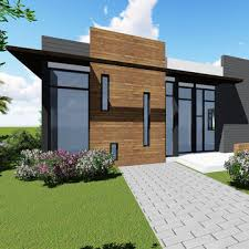 prices of modular homes china low price light steel frame modular house modular homes