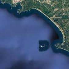 zihuatanejo map zihuatanejo map mexico satellite maps