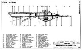 star trek enterprise floor plans schematic of the excelsior class enterprise ncc 1701 b star trek