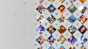 twitter background image halloween final fantasy spain on twitter