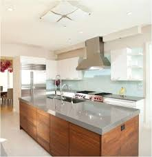 Kitchen Countertop Choices with Kitchen Kitchen Countertop Materials Comparison Best Options