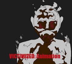 victimized explore victimized deviantart