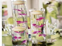Cheap Easy Wedding Centerpieces by 60 Best Wedding Centerpieces Images On Pinterest Wedding