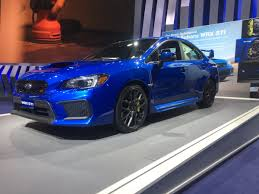 subaru wrx hatch 2018 subaru on twitter