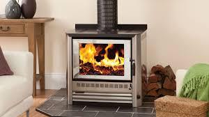 wood heaters classic fireplaces u0026 bbqs