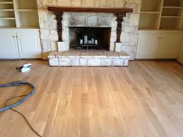 Austin Laminate Flooring Wood Flooring Austin Remodeling Wood Floors Flooring Experts