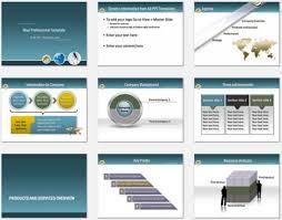download design powerpoint 2007 u nite info u nite info
