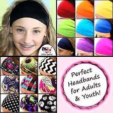 athletic headbands cheap athletic headbands women find athletic headbands women