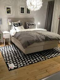 ikea box spring best mattress sizes ideas on loft beds for small