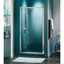 Glass Shower Doors Milwaukee by Shower Door Shower Doors Sierra Plumbing Supply Grass Valley