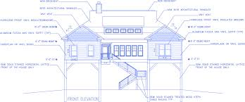 south carolina builders new homes remodeling design flood recovery