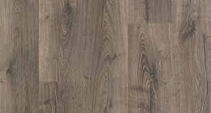 Dark Wide Plank Laminate Flooring Vintage Pewter Oak Pergo Outlast Laminate Flooring Pergo Flooring