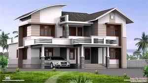 dazzling design 30 x 40 duplex house plans south facing 12 2 3040