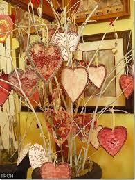 Valentine S Day Decor Outdoor by 751 Best Valentine U0027s Images On Pinterest Valentine Ideas Lds